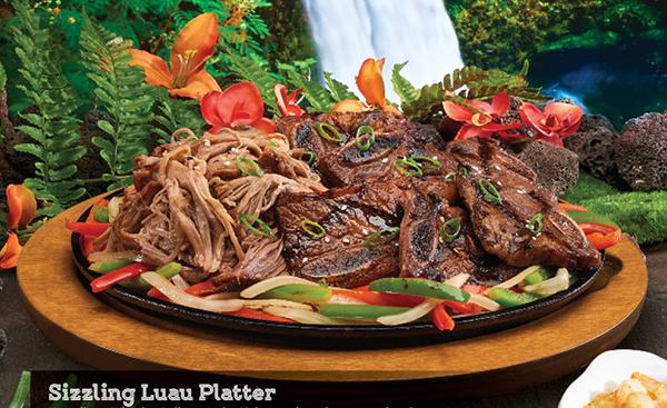 Sizzling-Luau-Platter