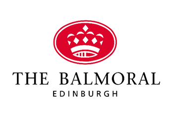 INTRODUCING…SPRING SESSIONS: MUSIC AND COCKTAILS AT THE BALMORAL