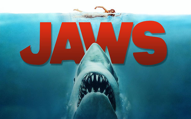 """Unknown """"JAWS"""" Facts"""