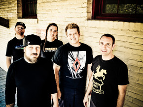 Less Than Jake My Music Escape