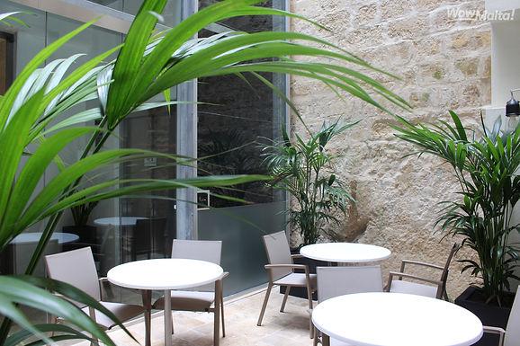 19 Rooms Malta 4 Star Hotel
