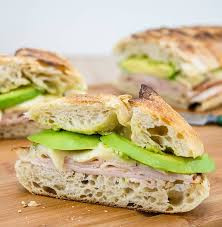 https://loveonetoday.com/how-to/how-to-add-avocados-sandwiches/