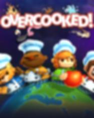 Overcooked-Banner.jpg