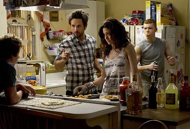 Episode-3-04-The-Helpful-Gallaghers-shameless-us-33484687-650-433