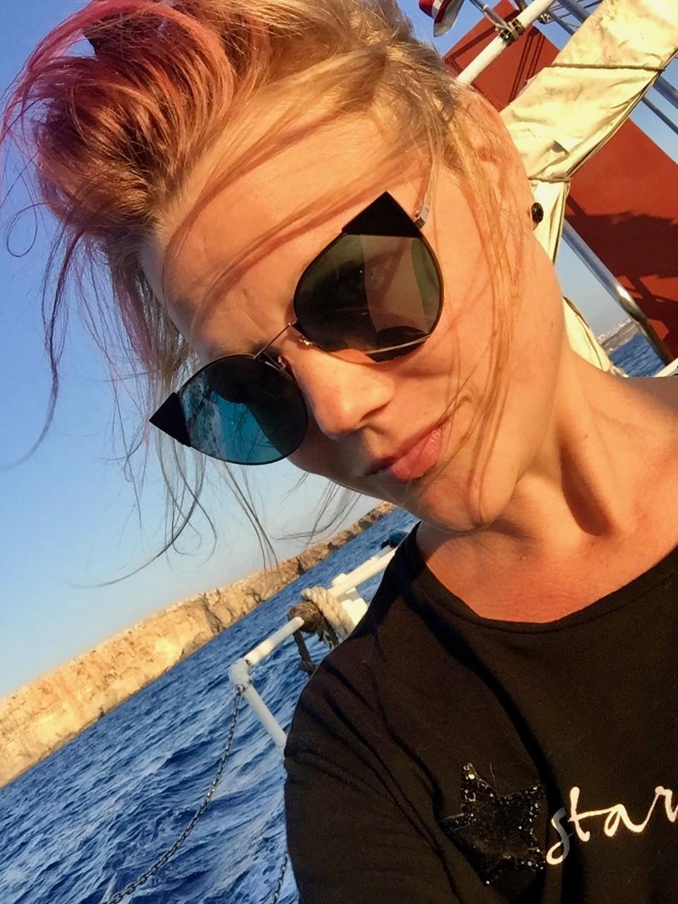 comino hotel punk rock princess malta