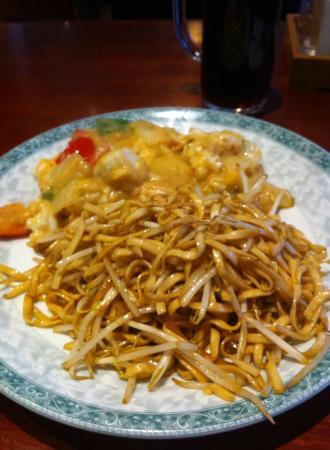 yocoko-noodle-bar