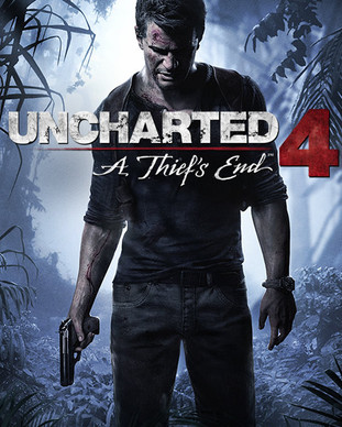 uncharted-4-a-thiefs-end-normal-hero-res