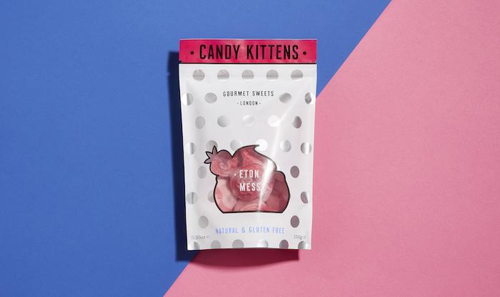 Candy-Kittens-ETON_MESS_