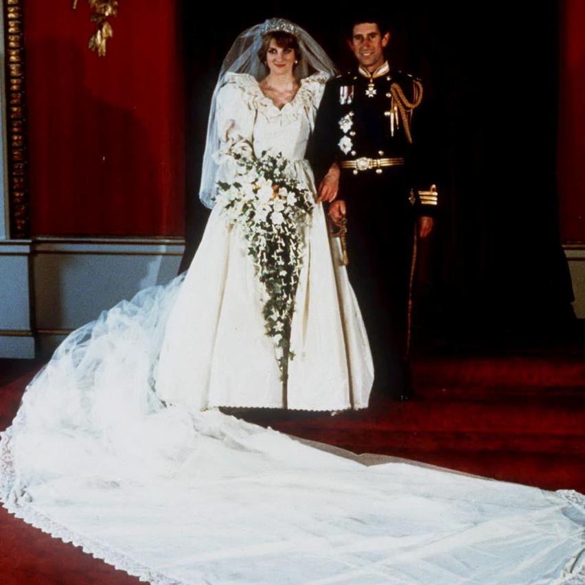 princess-diana-prince-charles-wedding-1981
