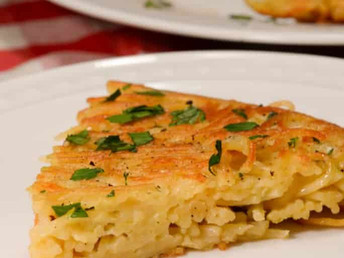 Maltese Recipes
