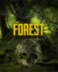 the-forest-release-date-ps4.jpg.optimal.