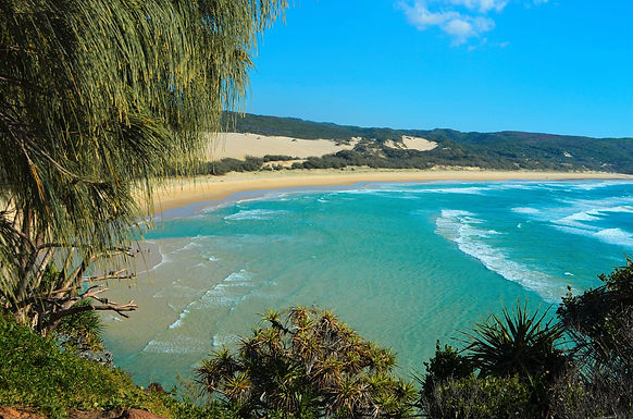 Make Sure You Hit These Stops On Any Australian Trip