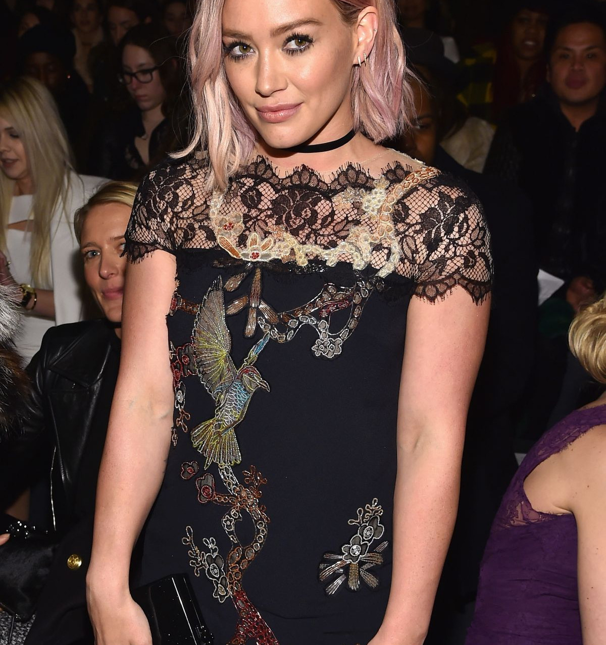hilary-duff-at-monique-lhuillier-fall-2016-fashion-snow-at-new-york-fashion-week-02-13-2016_1