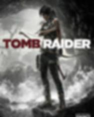 TombRaider2013.jpg