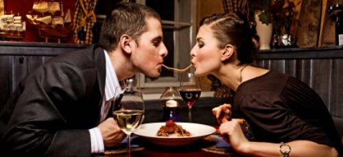 V-day For Couples VS Singles