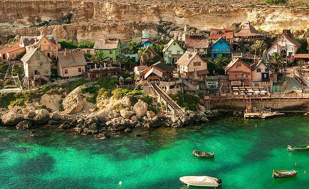 WowMaltaGozo Announces its Collaboration with Malta Excursion