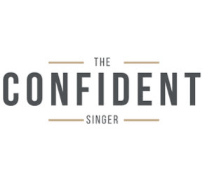 Sing Your Confidence Out!