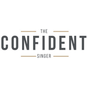 The Confident Singer