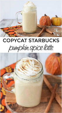 Cozy Creative Coffee Recipes
