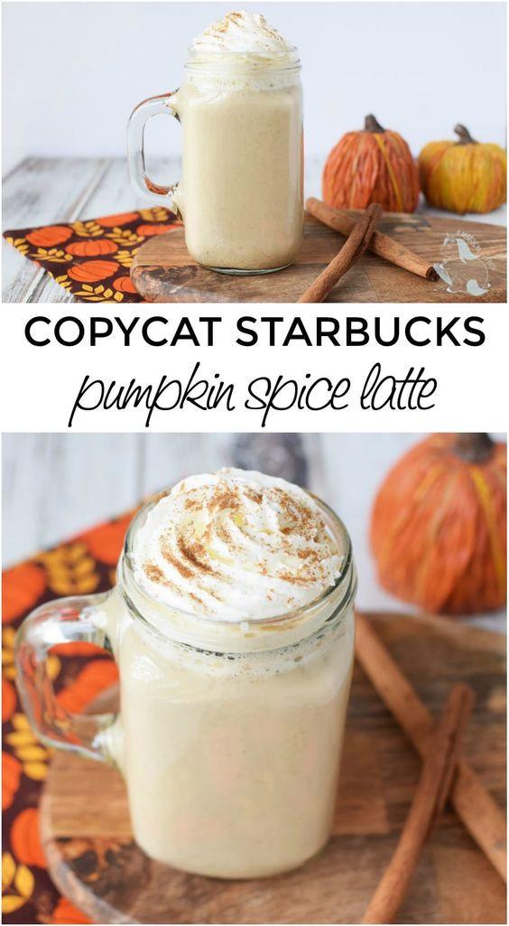 must try pumpkin recipe