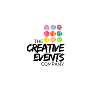 Creative Events Edin