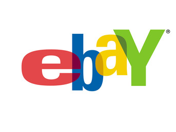 You Won't Believe What Was SOLD on eBay