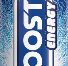 """What's A Good """"Boost"""" Protein Drink?"""