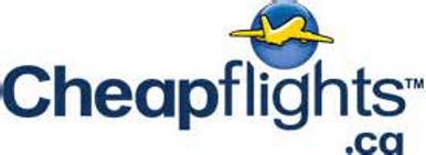 Cheap Flights Sites to Keep in Mind!