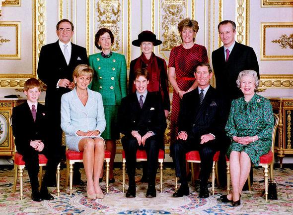 Queen-Princess-Diana-death-332479