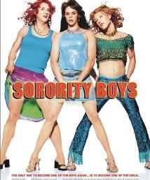 Top Teen Films (Must See)