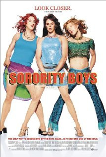 Sorority Boys (2002)
