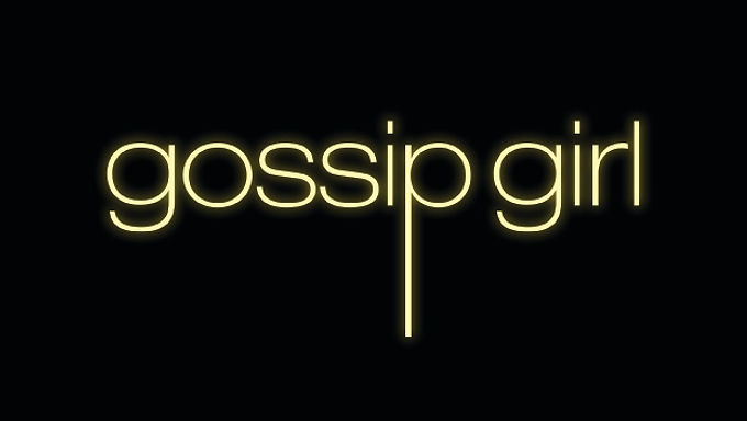 """You Know You Love me...XOXO Gossip Girl..."""