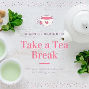 Chinese Teas Explained
