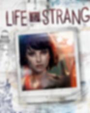 Life-Is-Strange-902x507.png
