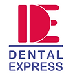 Dental-Express.png