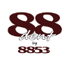 8853-88dent.png