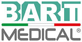 Logo BART-MEDICAL.jpg