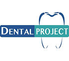Dental-Project.jpg