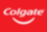 Colgate new.png