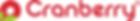 Cranberry Logo.png