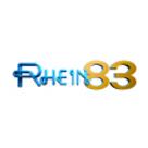 rhein83.png