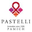 pastelli.png