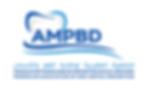 AMPBD.png
