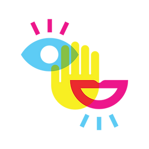 TP-Logo-Icon.png