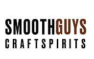 SMOOTH lGUYS logo2.jpg