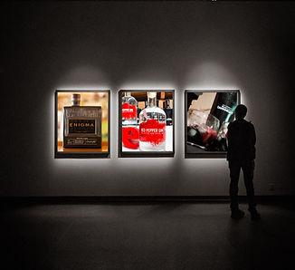 smooth guys gallery 2.jpg