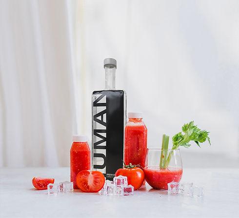 HUMAN Tomato.jpg