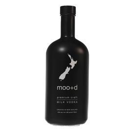 Black MOOD Sept.jpg