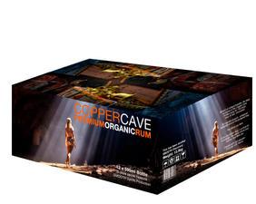 Copper Cave carton.jpg