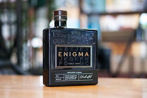 ENIGMA web1.jpg